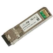 Mikrotik SFP+ module 10G MM 300m 850nm (S+85DLC03D)