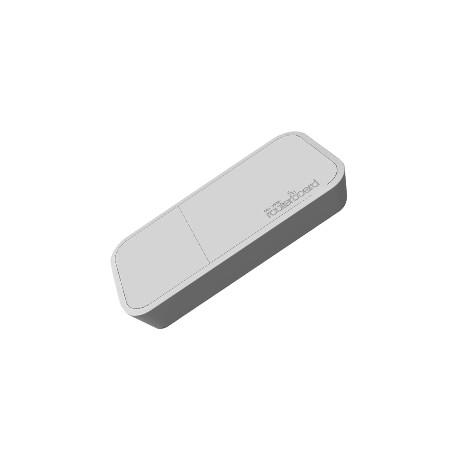 Mikrotik WAP Ac RBwAPG 5HacT2HnD 720MHz 64MB 1xGbit LAN