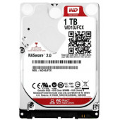 Western Digital HDD, 1TB, IntelliPower, 2,5""