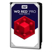 Western Digital RED PRO 4 TB HDD