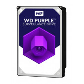 Western Digital Purple HDD 12 TB
