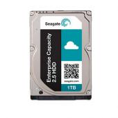 Seagate Constellation .2 1TB unutarnji čvrsti disk HDD 1024 GB SATA