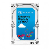 Seagate Enterprise Exos 7E8 HDD 6 TB