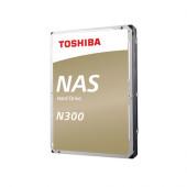 Toshiba N300 HDD 10 TB