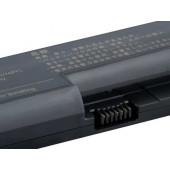 Avacom baterija HP ProBook 4320s/4420s/4520s