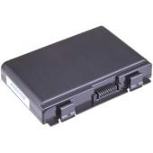 Avacom baterija Asus K40/K50/K70 Li-Ion 10,8V 5200