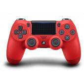 SONY PS4 DUALSHOCK 4 V2  KONTROLER, CRVENI