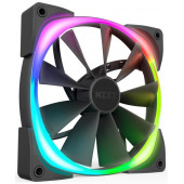 NZXT Aer RGB 2, 120mm, case fan