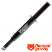 Thermal Grizzly Kryonaut 5,55g