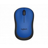 M220 silent BLUE wireless mouse