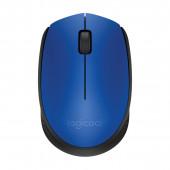 Miš M171 Blue wireless