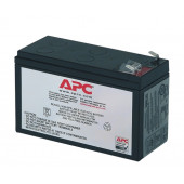 APC Replacement Battery 17