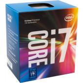 Intel Core i7 7700 3,6GHz,8MB,LGA 1151