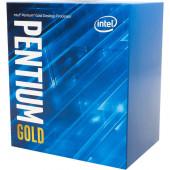 Intel Pentium G5600 3.9GHz,4MB,2C/4T,LGA 1151 CL