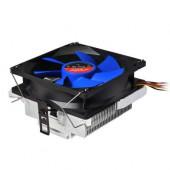 Spire Sigor IV za Intel&AMD 775/115x/AM3/AM4