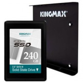 "Kingmax mounting bracket for SSD 2,5""-3,5"""