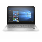Notebook HP Envy 13-D040