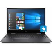 Notebook HP Envy 15M-CP0012 x360