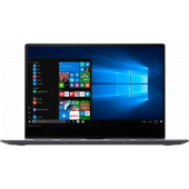 Notebook LENOVO Yoga 910-13IKB