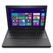 Notebook LENOVO IdeaPad Y510p