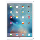 "Tablet APPLE iPad Pro 12.9"" WiFi + Cellular 256GB silver"