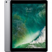 "Tablet APPLE iPad Pro 12.9"" WiFi 256GB space gray"