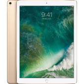 "Tablet APPLE iPad Pro 12.9"" WiFi 512GB gold"
