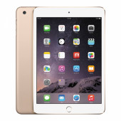 Tablet APPLE iPad mini 4 Wi-Fi 128GB gold