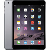 Tablet APPLE iPad mini 4 Wi-Fi 128GB space gray