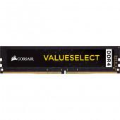 Corsair ValueSelect 1x8 GB DDR4 2400MHz