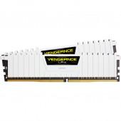 Corsair Vengeance LPX 16 GB(2x8Gb) DDR4 2666MHz, white