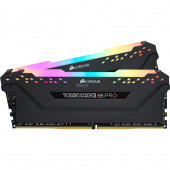 Corsair Vengeance RGB PRO 16 GB (2x8GB) DDR4 3200MHz