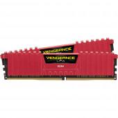 Corsair Vengeance LPX 32GB (2x16GB) DDR4 2666MHz