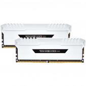 Corsair Vengeance RGB 16 GB (2x8GB) DDR4 3600MHz