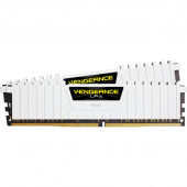 Corsair Vengeance LPX 32 GB (2x16GB) DDR4 2666MHz
