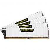 Corsair Vengeance LPX 32GB (4x8GB) DDR4 2666MHz
