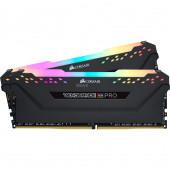 Corsair Vengeance RGB PRO 16 GB (2x8GB) DDR4 3600MHz