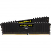Corsair Vengeance LPX 32 GB  (2x16GB) DDR4 3000MHz