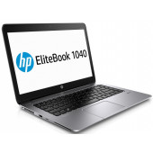 Notebook HP EliteBook Folio 1040