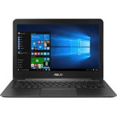 Notebook ASUS UX305UA-FB004T