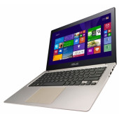 Notebook ASUS UX303LA-C4172H