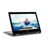 Notebook DELL Inspiron 5368 CONVERTIBLE 2-IN-1