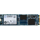 Kingston UV500 960GB,R520/W500, M.2 2280