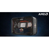 AMD Ryzen Threadripper 2920X WOF