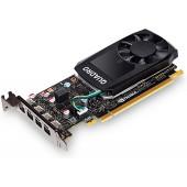 NVIDIA Quadro P620 2GB Kit w/2 Adapters