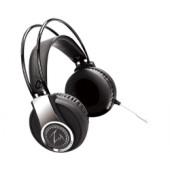 Zalman ZM-HPS500 igraće stereo slušalice sa mikrofonom
