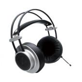 Zalman ZM-HPS600 igraće stereo slušalice sa mikrofonom