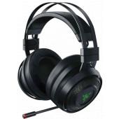 Razer Nari - Wireless Gaming Headset