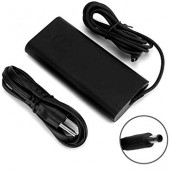 Dell AC Adapter 130W USB-C with 1m power cord