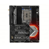 ASRock X399 Fatal1ty Professional Gaming, TR4